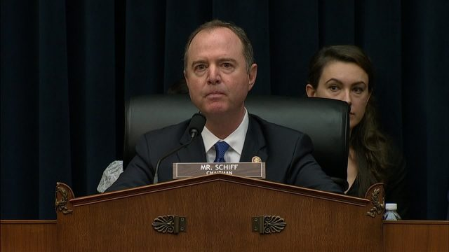 schiff-claims-he-does-not-know-identity-of-anti-trump-'whistleblower'
