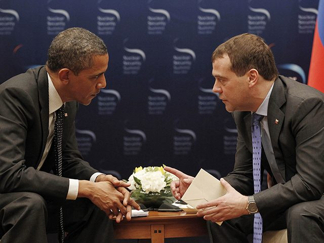 nunes-stumps-impeachment-witness-on-obama-russia-hot-mic-moment:-'was-that-inflammatory-to-the-ukrainians?'