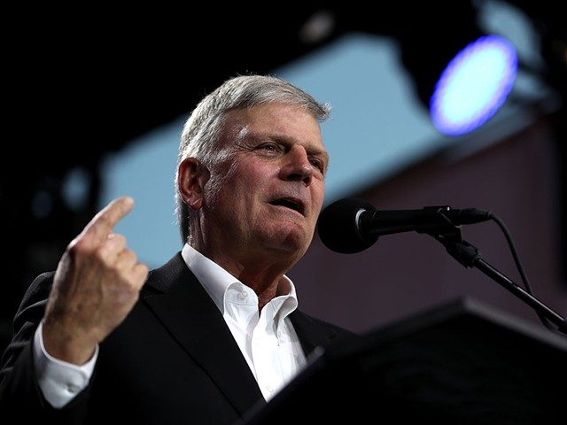 rev.-franklin-graham-slams-democrat-impeachment-hearing-as-'day-of-shame'