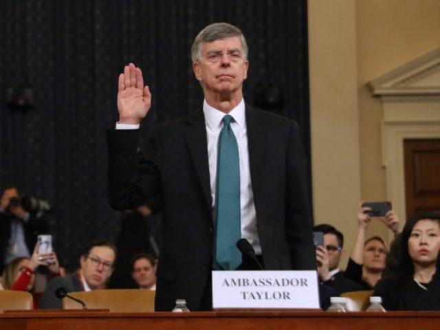 taylor:-zelensky-told-me-'call-was-fine,-i-was-happy-with-the-call'-the-day-after