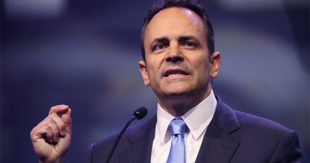 kentucky-governor-holds-press-conference-on-election-fraud