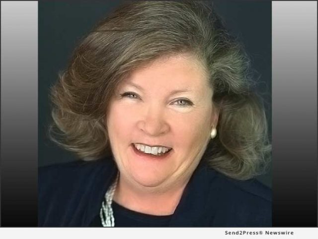 news:-betsey-brewer-of-epic-honored-with-ramsden/sullivan-memorial-award-from-the-independent-insurance-brokers-and-agents-of-california