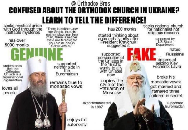 how-american-orthodox-christians-can-save-orthodoxy