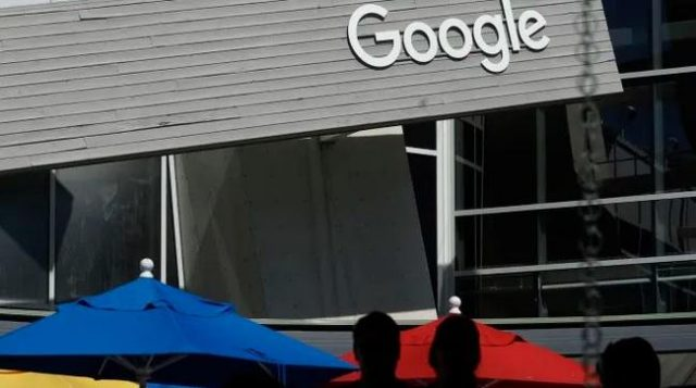 """""""this-benefits-nobody,-except-them""""-–-critics-slam-google's-latest-attempt-to-address-data-privacy-concerns"""