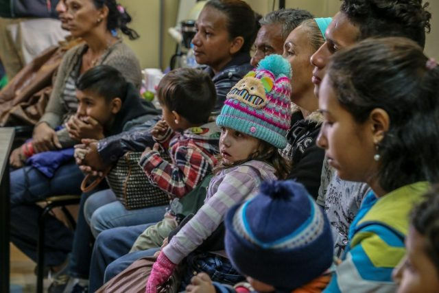 most-who-illegally-enter-as-families-released-without-needing-to-claim-asylum