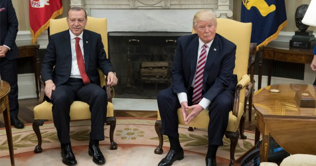 """erdogan-showed-""""surreal""""-propaganda-video-from-ipad-to-gop-members-during-white-house-visit-–-reports"""