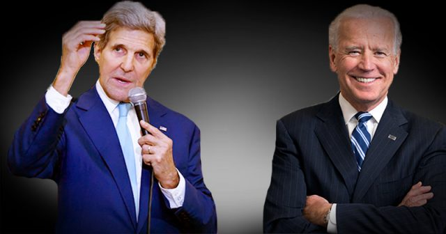 ukrainian-docs-claim-millions-funneled-to-biden-and-kerry-families