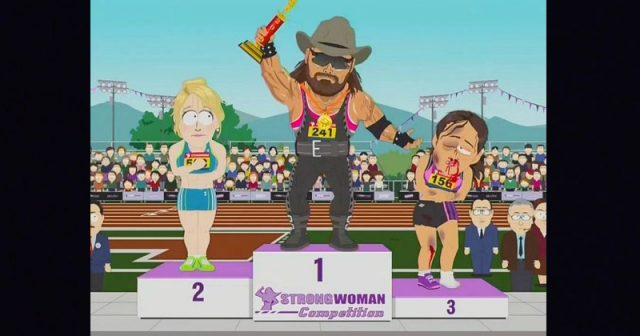 trans-athlete-destroys-female-competitors-in-new-south-park