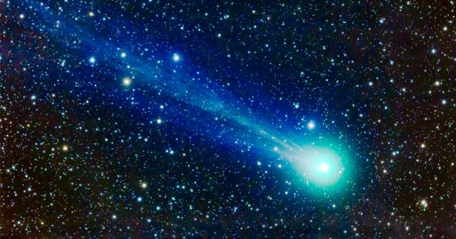 amateur-astronomer-discovers-comet-ahead-of-nasa-–-report