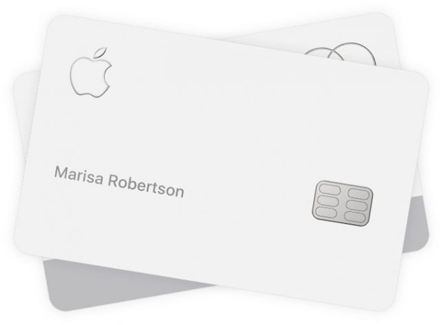 apparently,-apple's-new-credit-card-is-sexist