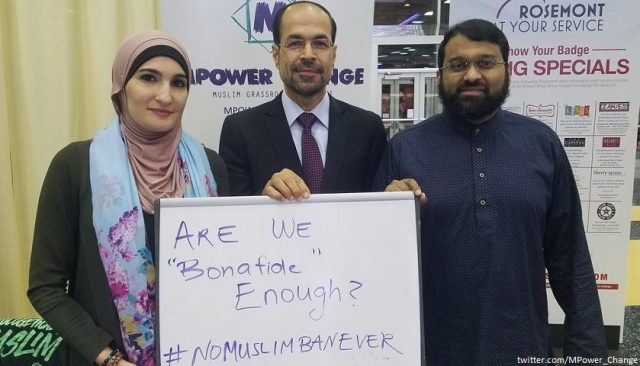radical-islamist-linda-sarsour-and-known-terrorist-group-celebrate-as-26-muslims-win-various-elections-nationwide