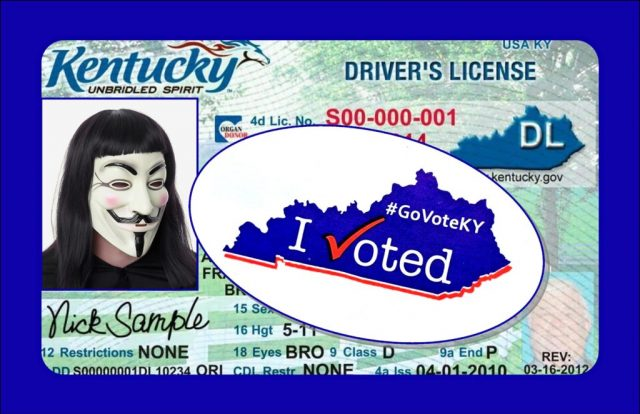 exclusive-video-testimony:-ky-election-fraud-–-who-voted-in-his-name?