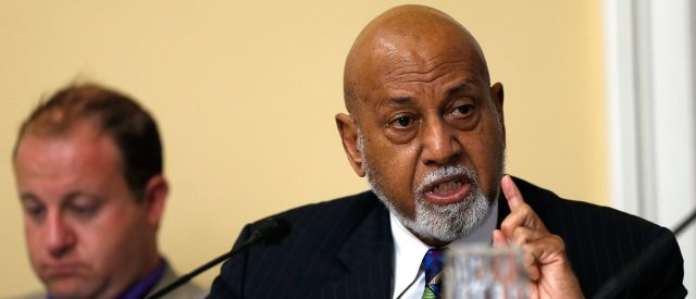 democratic-rep-alcee-hastings-under-investigation-for-relationship-with-staffer