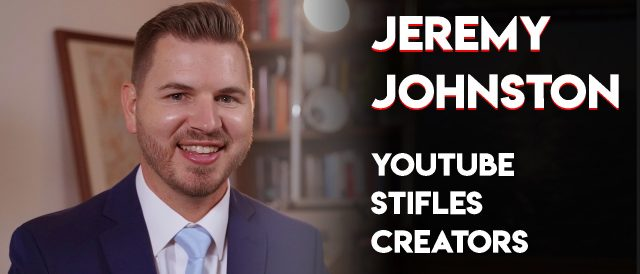 lawyer-and-family-vlogger-claims-youtube-regulations-are-killing-creator-channels