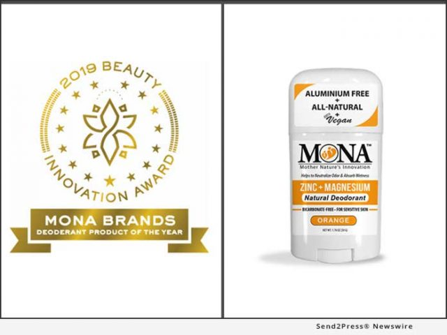 news:-mona-brands,-llc-wins-'deodorant-product-of-the-year'-award-in-the-2019-beauty-independent-innovation-awards-program