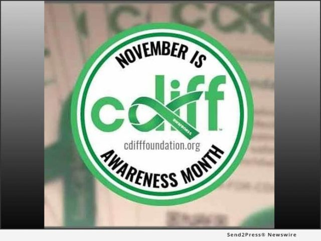 news:-november-is-c-diff.-awareness-month