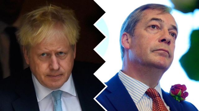 tories-turn-to-destroy-brexit-party-&-with-it-any-chance-for-a-real-brexit-(video)