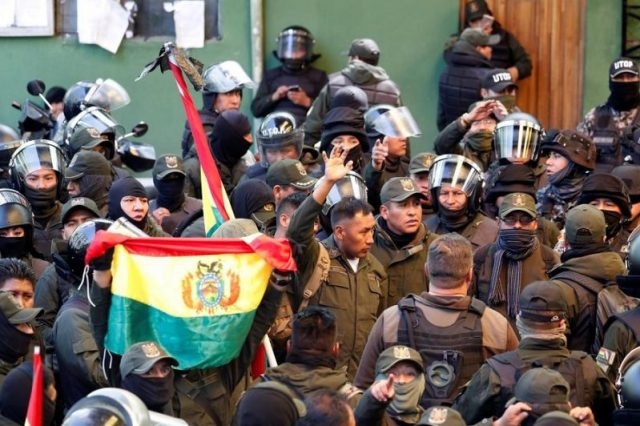 here's-how-the-hybrid-war-on-bolivia-succeeded-in-carrying-out-regime-change