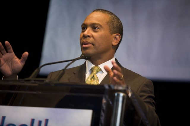deval-patrick-fired-state-officials-to-protect-rapist-ex-brother-in-law-from-registering-as-sex-offender