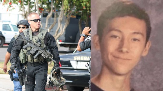 santa-clarita-shooting:-dad-of-nathaniel-berhow-was-avid-hunter-who-used-to-'make-bullets':-reports