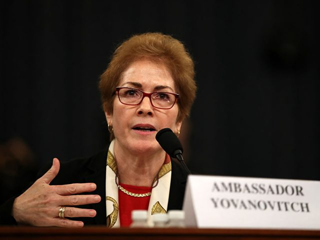 marie-yovanovitch-compares-herself-to-diplomats-killed-in-benghazi