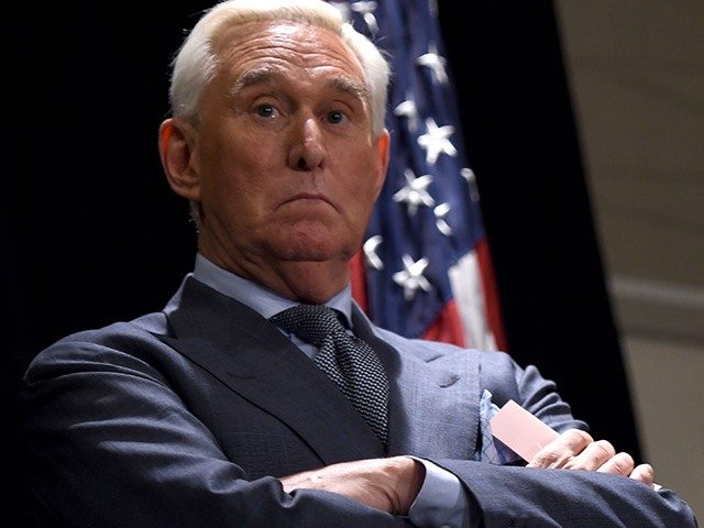 trump-questions-roger-stone-verdict-as-russia-hoaxers-go-free-—-'didn't-they-lie?'