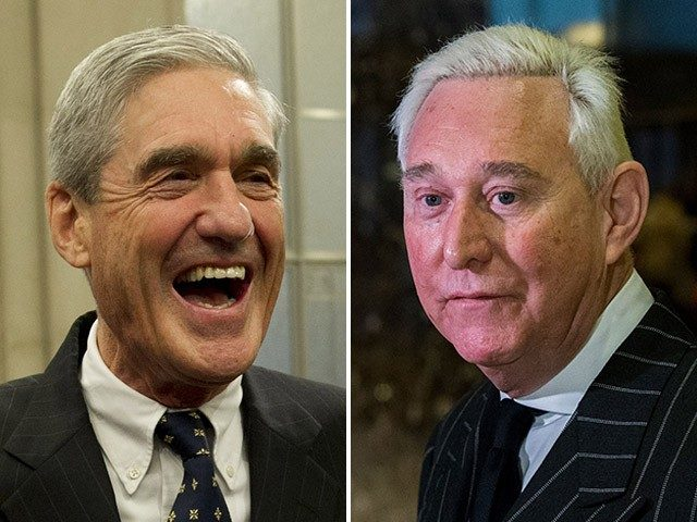 roger-stone-found-guilty-of-all-7-charges-brought-by-mueller-probe