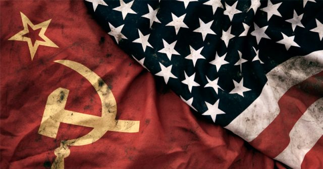 the-west-was-never-really-an-enemy-of-soviet-communism