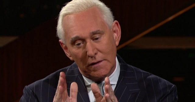 roger-stone-fears-he's-going-to-be-'epsteined'-in-jail
