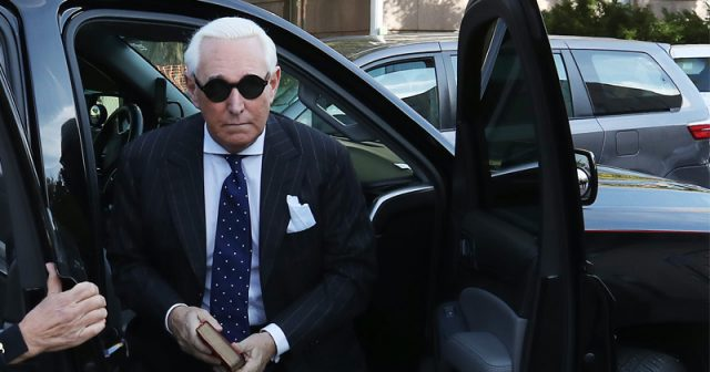 live:-roger-stone-found-guilty-on-all-counts,-faces-50-years-for-thought-crime