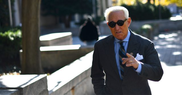 jury-says-roger-stone-guilty-of-all-counts