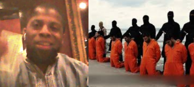 fbi-bust-chicago-gang-leader-conspiring-to-aid-isis