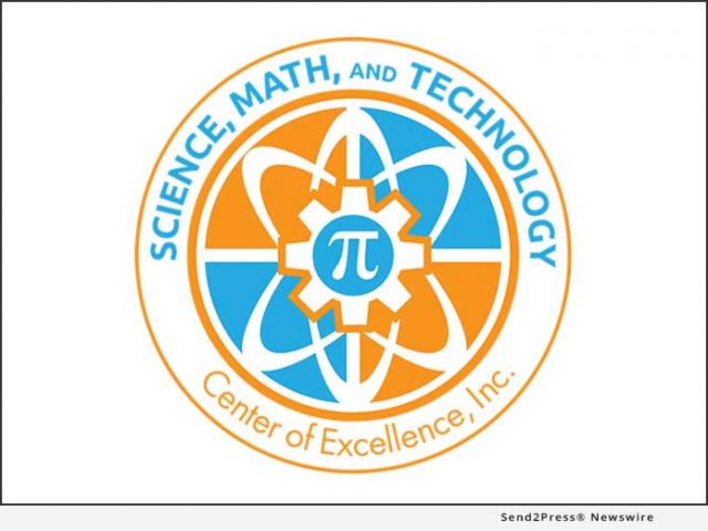 news:-smatcoe-launches-'smatcoe-reach-across-the-usa'-to-provide-live-online-sat/act-prep-to-students-all-over-the-country