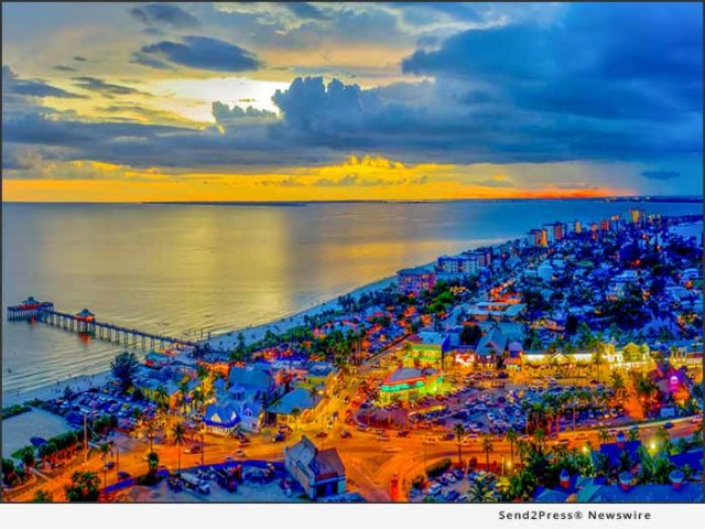 news:-rma-hired-by-town-of-fort-myers-beach