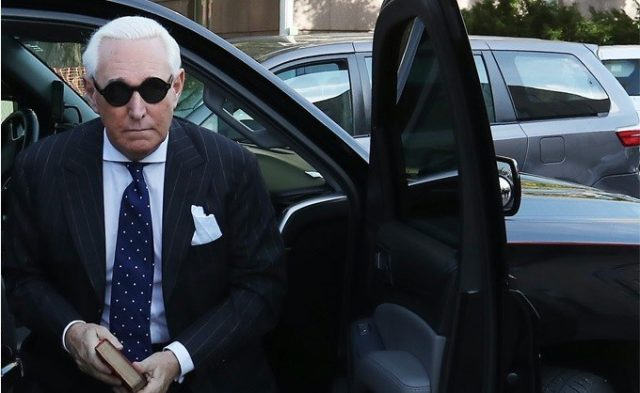 roger-stone,-sacrificed,-found-guilty-on-all-counts