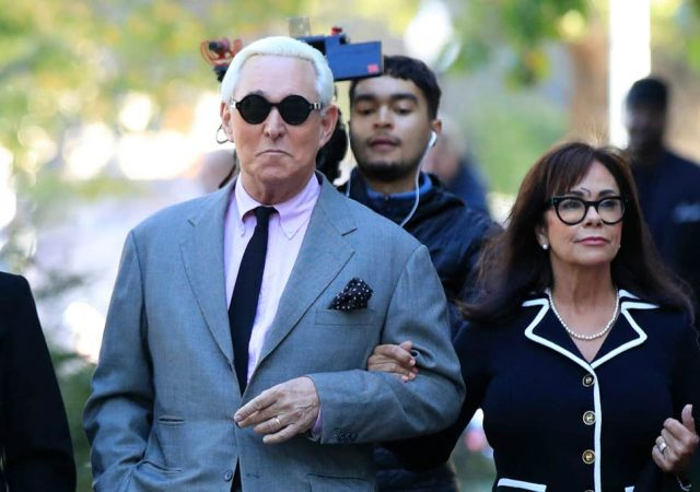 roger-stone-will-likely-be-convicted