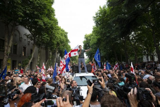the-us-is-preparing-another-color-revolution-in-georgia-for-next-year