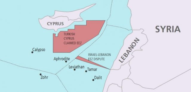 can-the-eu's-new-sanctions-against-turkey-force-the-cyprus-issue-to-finally-be-resolved?