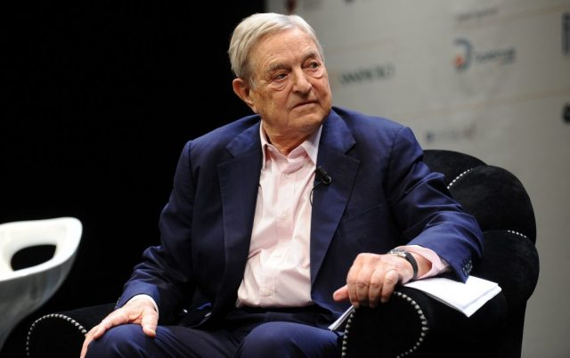 the-influence-of-george-soros-on-impeachment