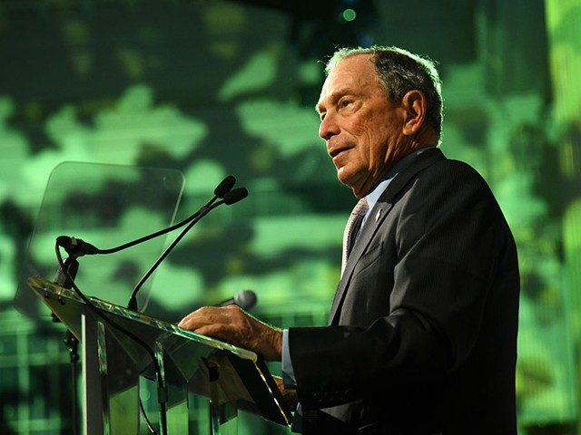 michael-bloomberg-fails-to-garner-support-nationally,-poll-shows