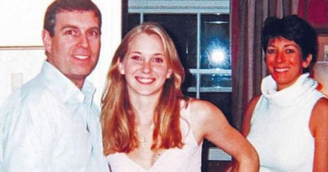prince-andrew-denies-link-to-epstein-accuser-he-was-pictured-with