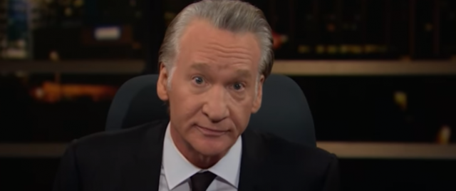 bill-maher-on-avoiding-second-civil-war:-'we-are-going-to-have-to-learn-to-live-with-each-other-or-there-will-be-blood'