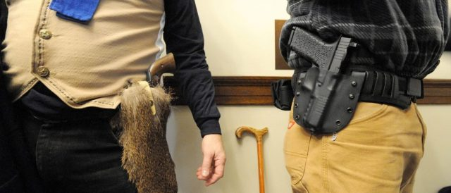 ccw-weekend:-when-law-abiding-gun-activism-goes-wrong