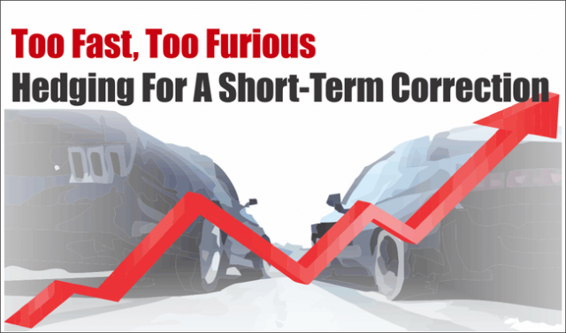 too-fast,-too-furious-–-hedging-for-a-short-term-correction