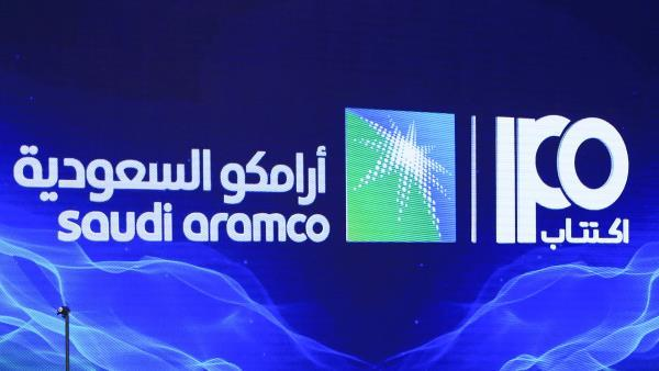"""saudis-admit-aramco-not-worth-$2-trillion:-""""it's-a-much-tougher-sell-now"""""""