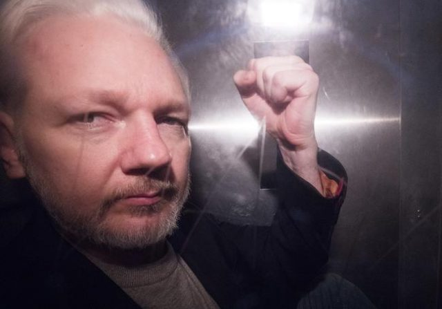 assange's-judge-out-after-military/intel-linked-conflicts-of-interest-exposed