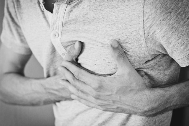 big-study-casts-doubt-on-need-for-many-heart-procedures