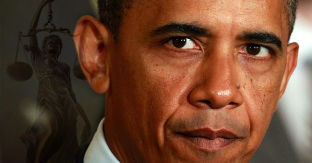 liberal-pundits,-activists-strike-back-after-obama-suggests-democrats-not-move-too-far-left