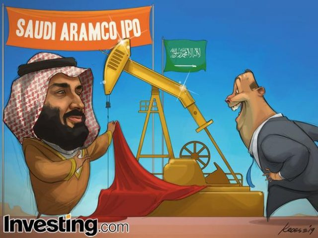 """aramco-scraps-us-and-london-ipo-roadshows-amid-too-many-""""uncertainties"""""""
