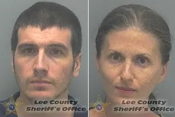 vegan-parents-accused-of-starving-18-month-old-son-to-death-on-raw-food-diet